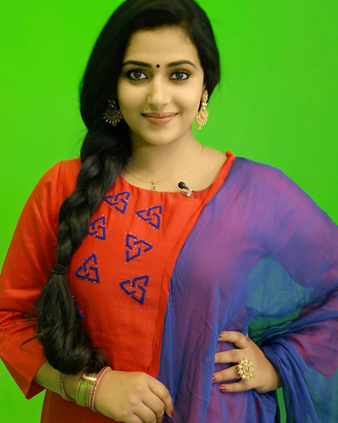 Image result for anu sithara