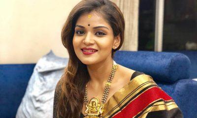 Arunima Ghosh Wiki
