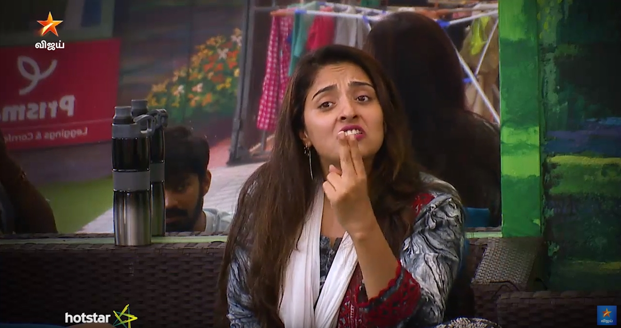 Today's OFFICIAL Elimination Of BIGG BOSS Leaked & Its A Shocker