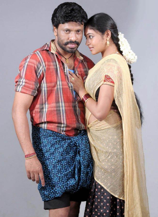 Harikumar Images