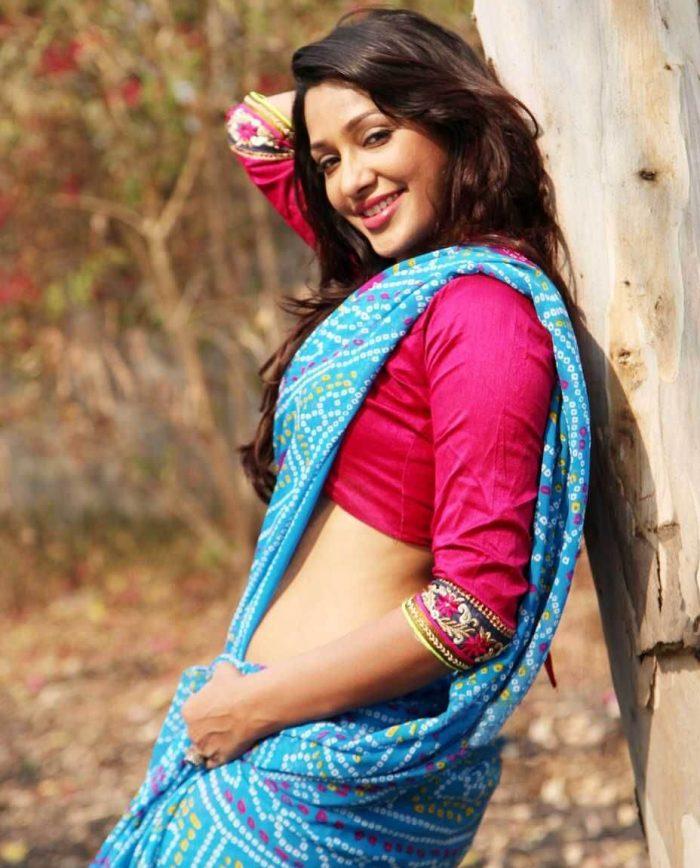 Kesha Khambhat Wiki