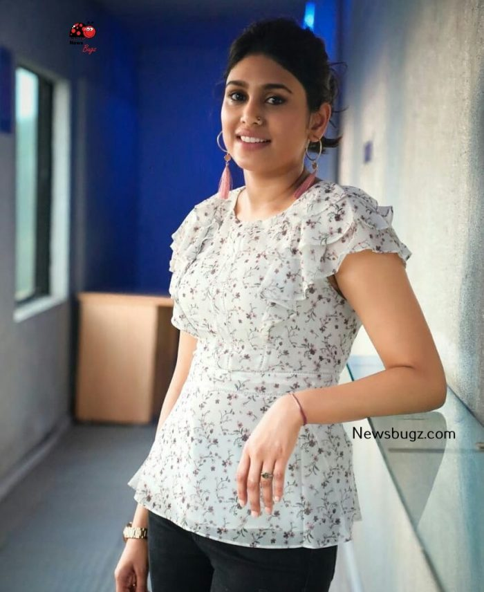 Manisha Yadav Images