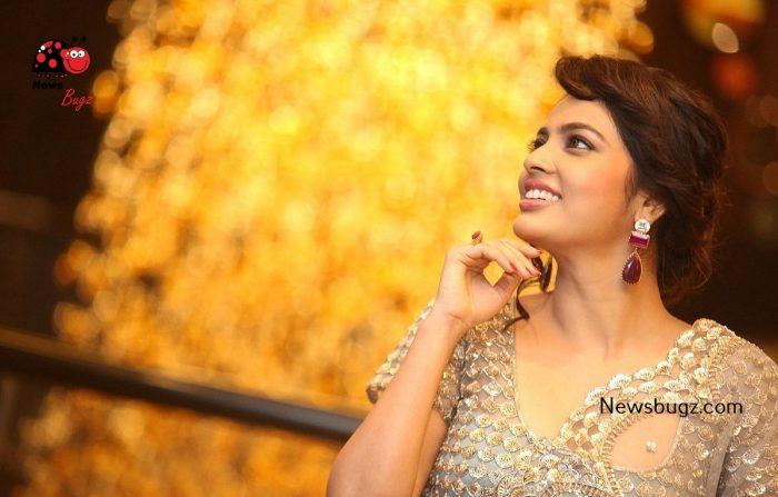 Nandita Swetha Images