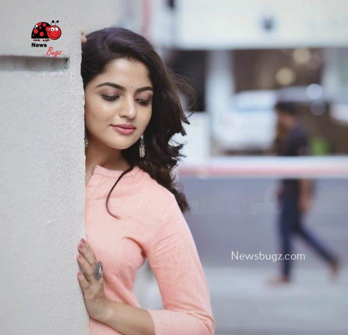 Nikhila Vimal Images