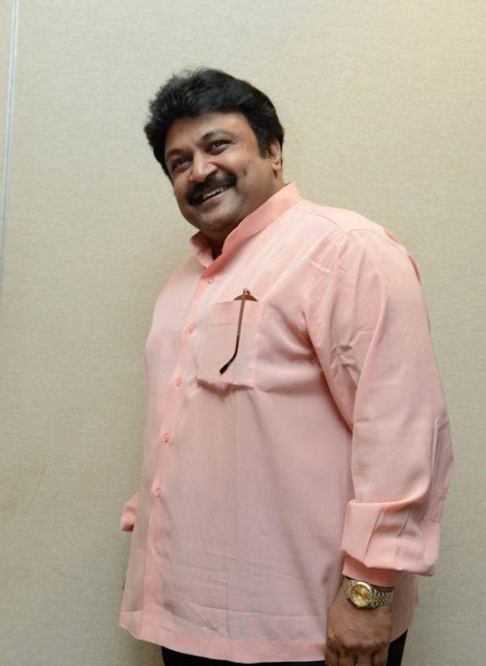 Prabhu Wiki