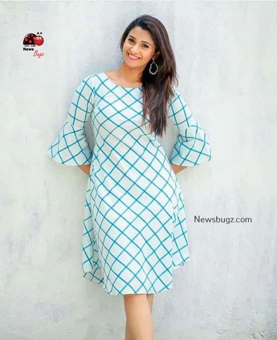 Priya Bhavani Shankar Hd Photos: Priya Bhavani Shankar Images, HD Photos, Wallpapers