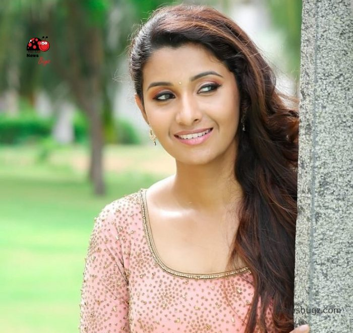 Actress Priya Bhavani Shankar Latest Photo Stills: Priya Bhavani Shankar Images, HD Photos, Wallpapers