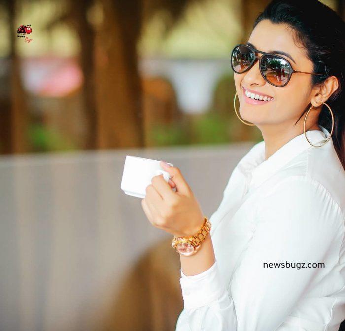 Priya Bhavani Shankar Behindwoods: Priya Bhavani Shankar Images, HD Photos, Wallpapers