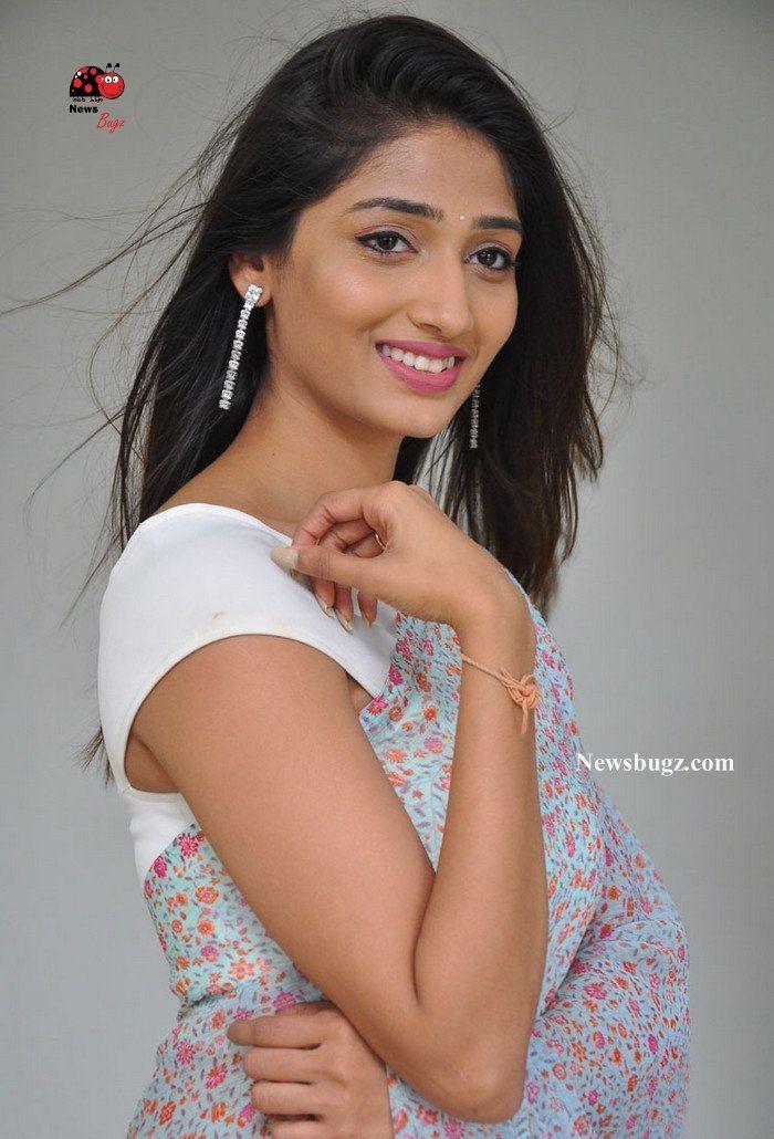 Priya Vadlamani Images