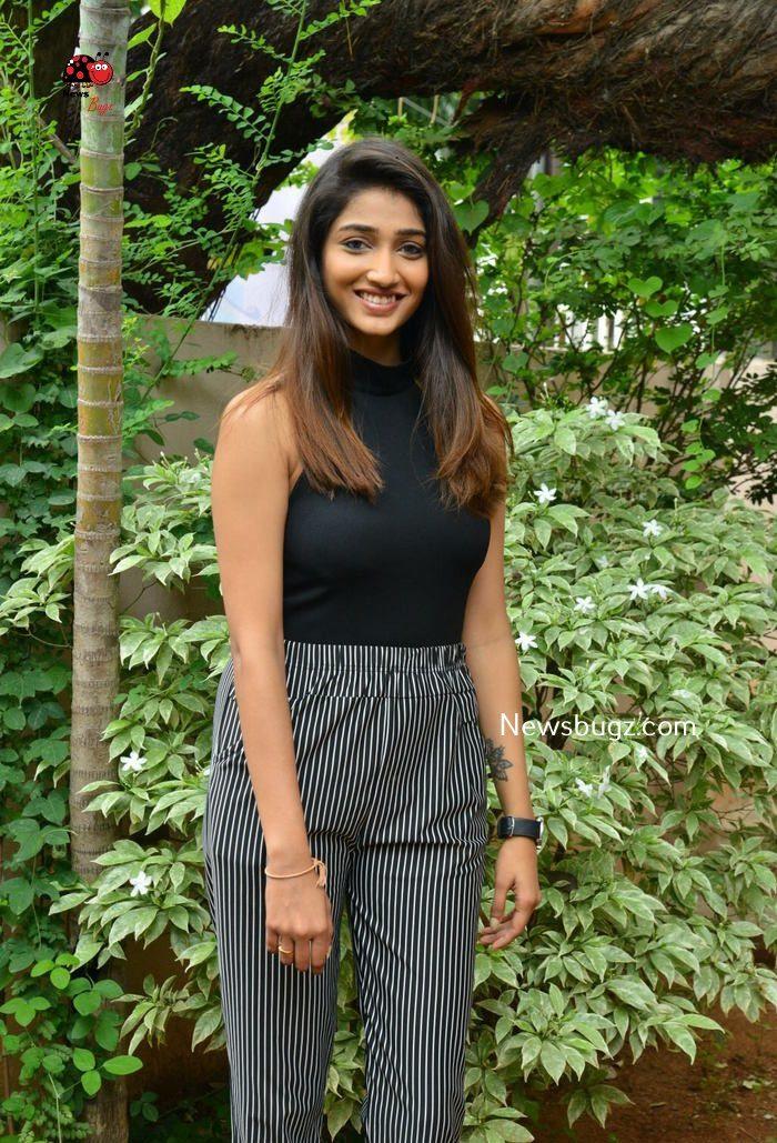 Priya VadlamaniImages