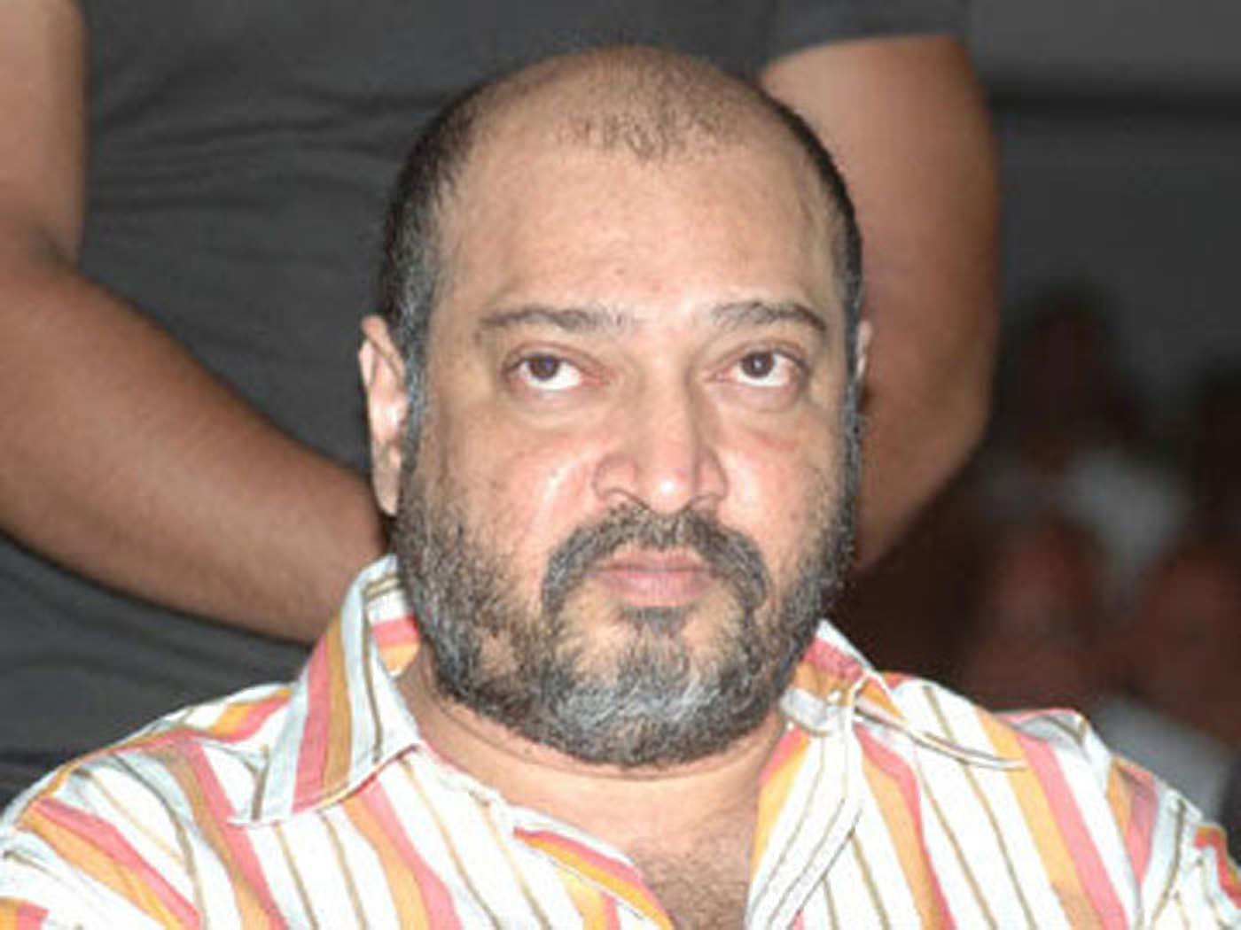 Ramesh babu telugu actor