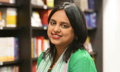 Rashmi Bansal Images