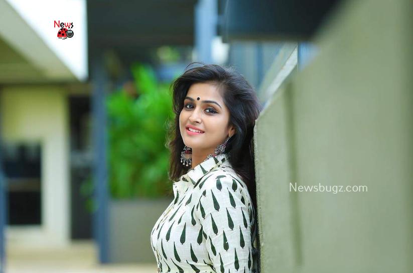 Remya Nambeesan Images