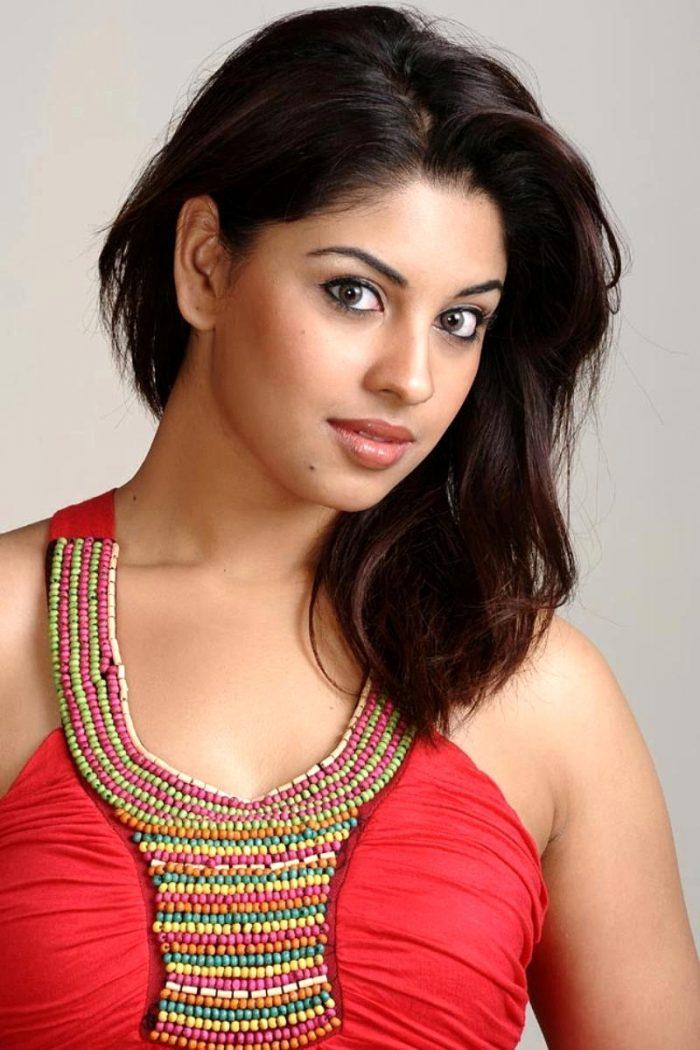 Richa Gangopadhyay Wiki