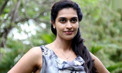 Salony Luthra Wiki