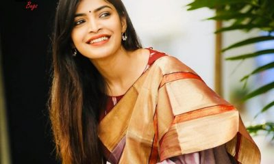 Sanchita Shetty Images