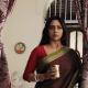 Anjana Basu Images