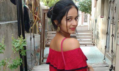 Sheetal Pandya Wiki