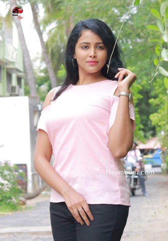 Subiksha Images