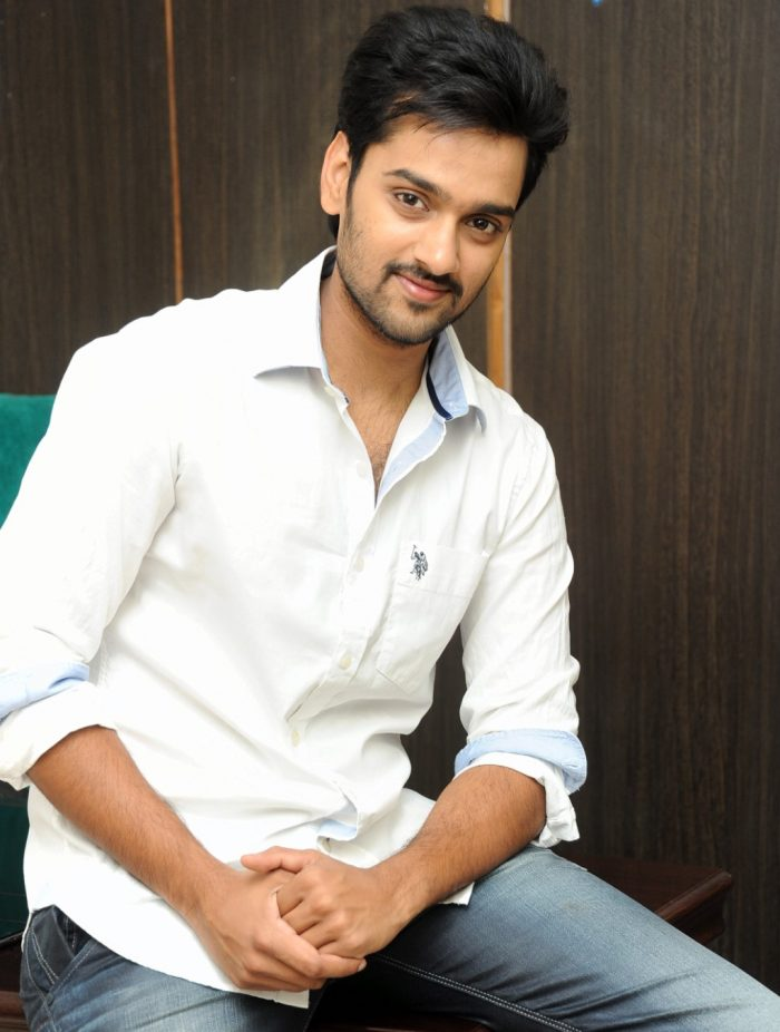 Sumanth Ashwin Wiki Biography Age Movies List Family Images News Bugz