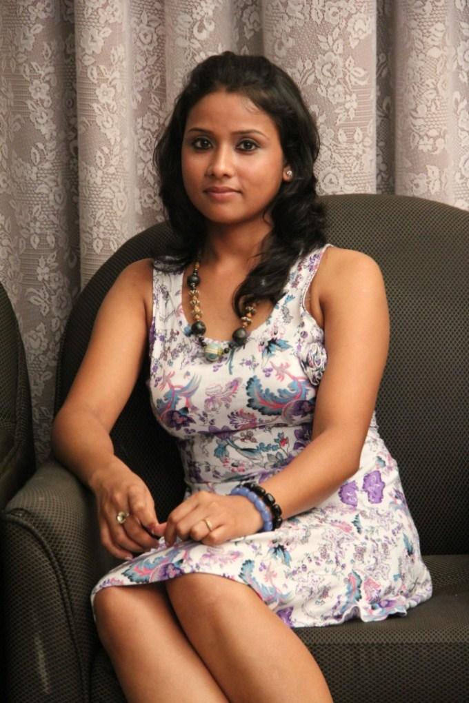 Urmila Mahanta Wiki