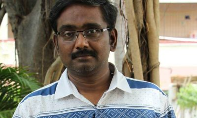 Vasanthabalan Wiki