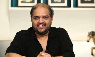Vidyasagar Wiki