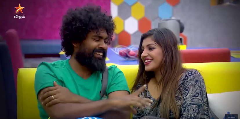 Bigg boss tamil season 2 episode 62 17 august 2018 day 61 bigg boss tamil season 2 episode 62 17 august 2018 day 61 highlights altavistaventures Image collections