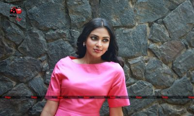 Amala Paul Images