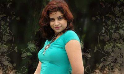Anara Gupta Wiki