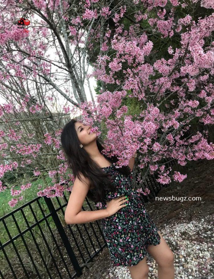 Anjali Images