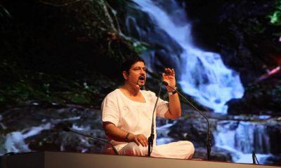 Bharat Thakur Images