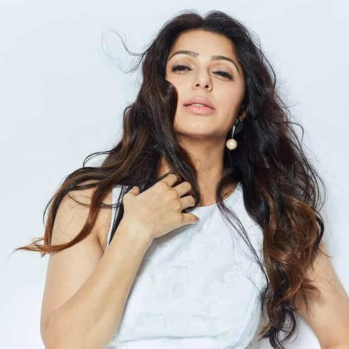 Bhumika Chawla wiki