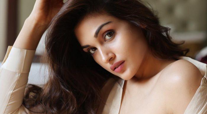 Deeksha Kaushal Wiki