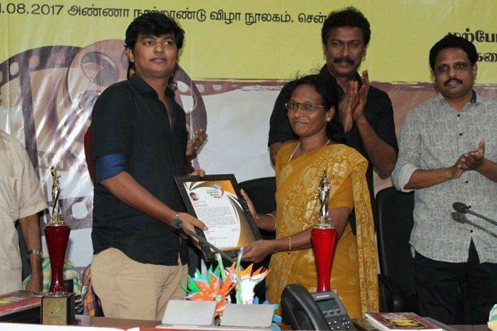 DirectorVijay Kumar