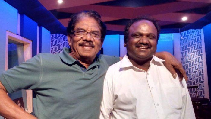 N. R. Raghunanthan Wiki