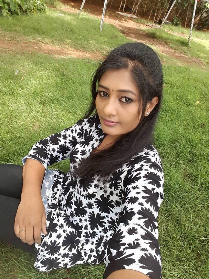 Nilani Wiki