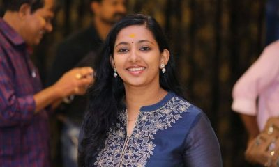 Niya Renjith Wiki