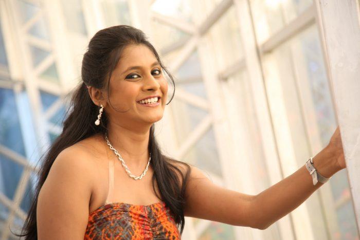 Puvisha Manoharan Wiki