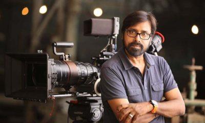 R. D. Rajasekhar Images