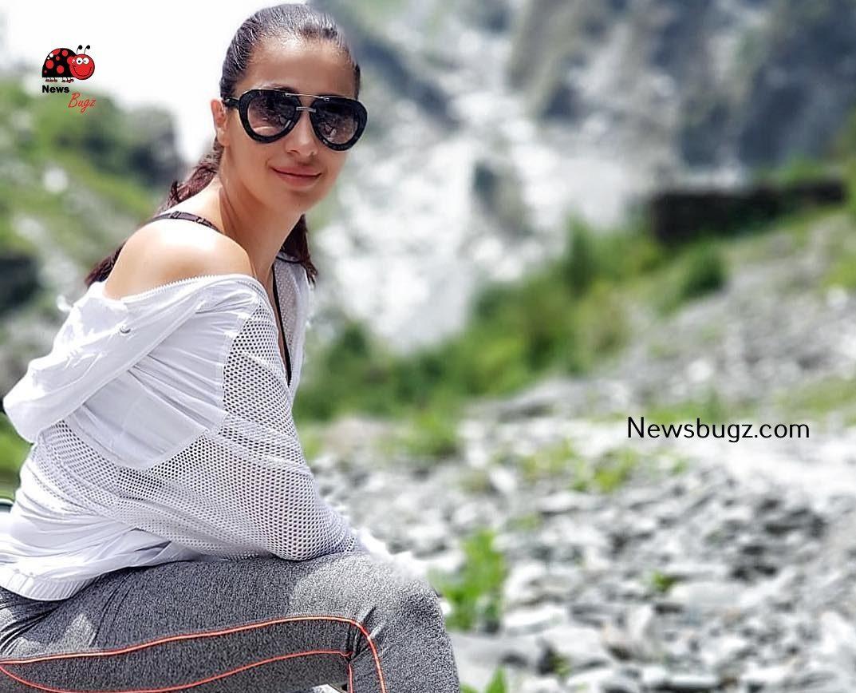 Raai Laxmi Images