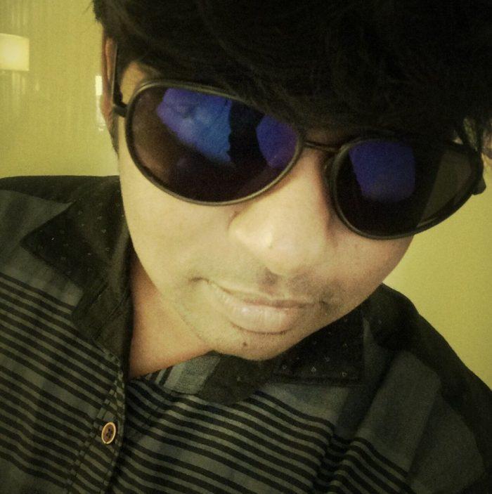 Radhan Wiki