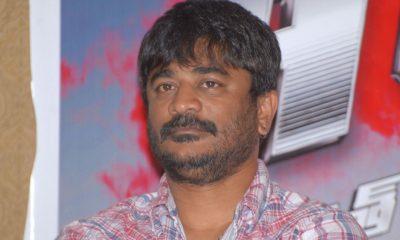 Raju Sundaram Wiki