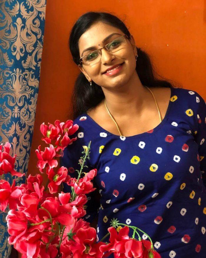 Rini Raj