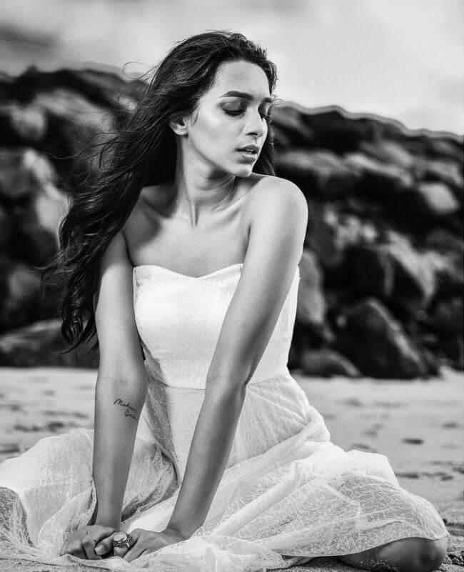 Sanchana Natarajan Biography (Actress) Wiki, Biography, Age, Instagram ...World Super Star Bio