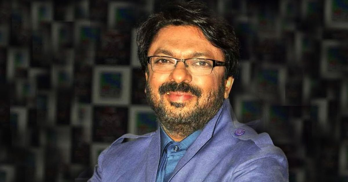 Sanjay Leela Bhansali Wiki, Biography, Age, Wife, Movies