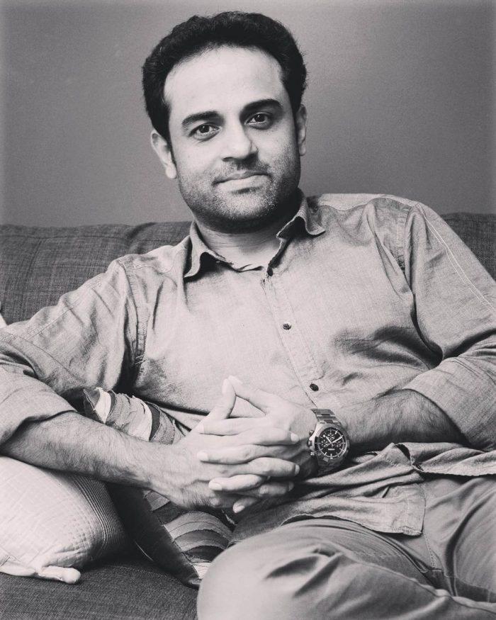 Shaan Rahman Wiki