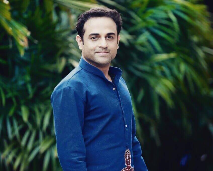Shaan Rahman Images