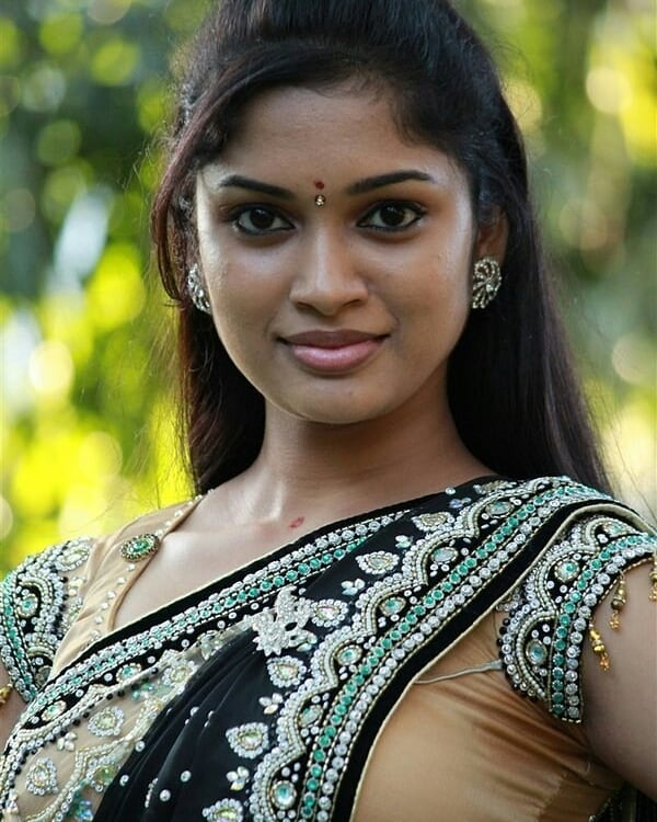 Sri Priyanka Wiki