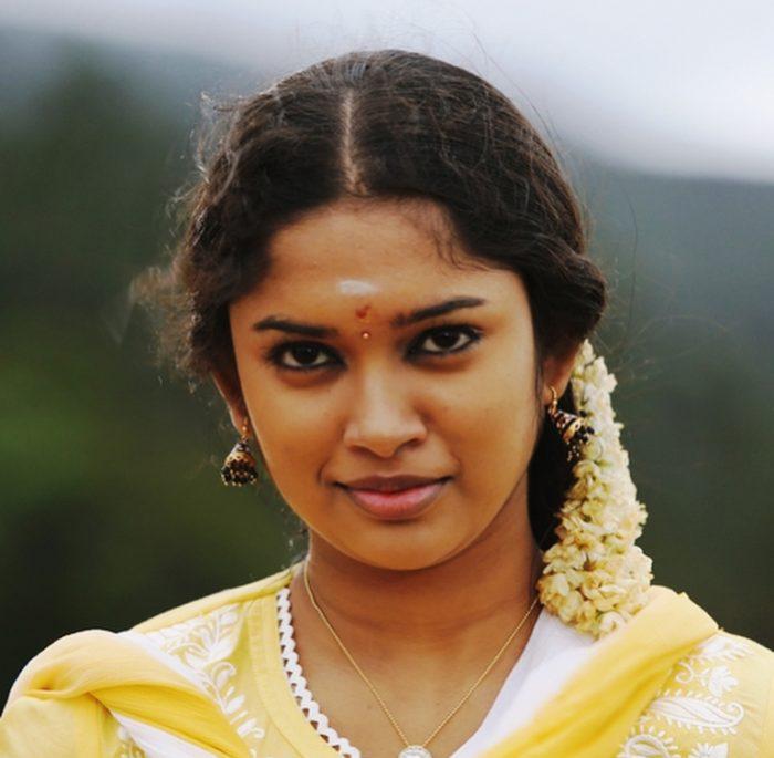 Sri Priyanka Wiki Biography Age Movies Family Images News Bugz